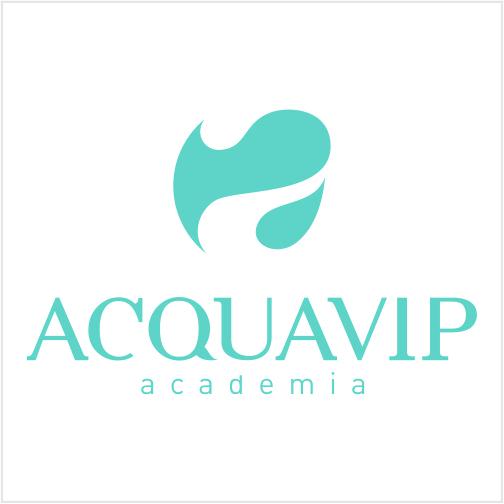 AcquaVip