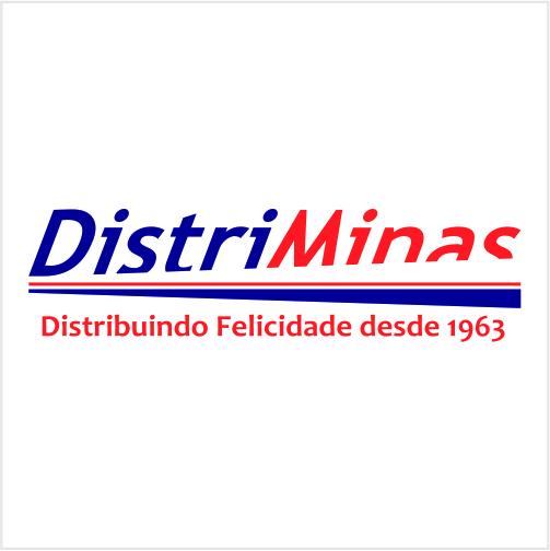 Distriminas