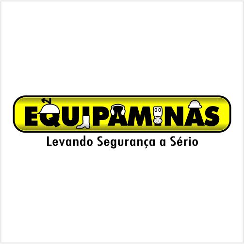 Equipaminas