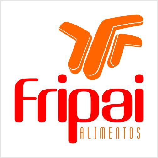 Fripai