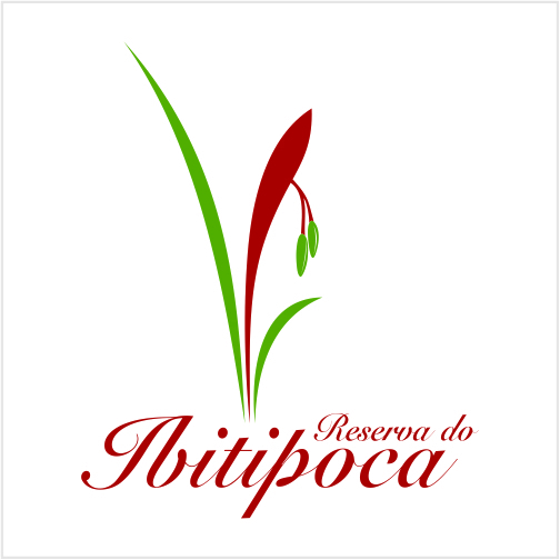 Hotel Reserva do Ibitipoca