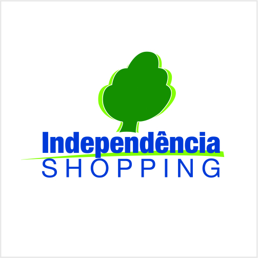 Independência Shopping