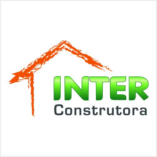 Interconstrutora