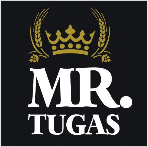 Mr. Tugas