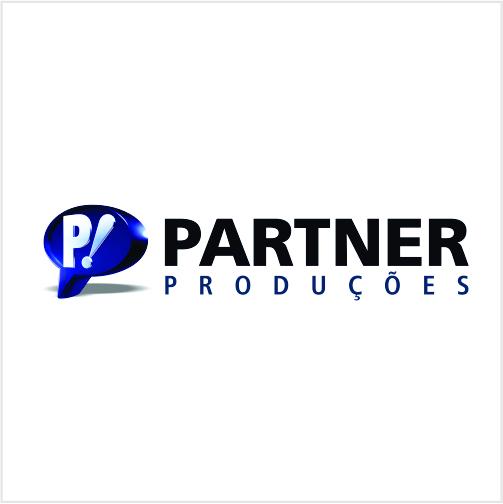 Partner Produções