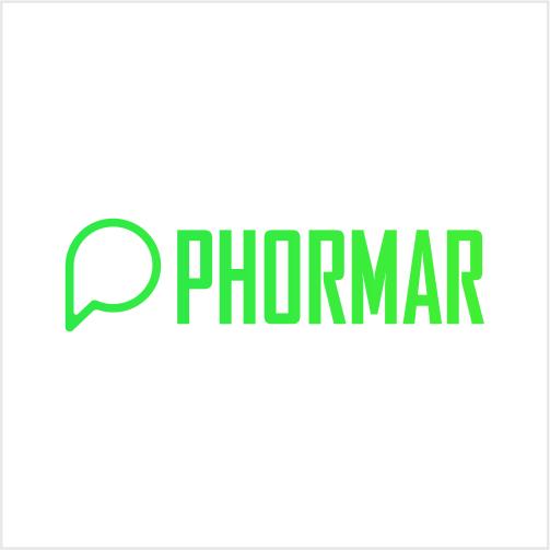 Phormar