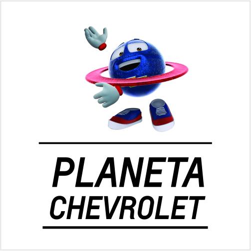 Planeta Automóveis